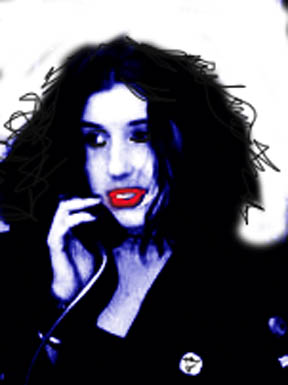 art-gothic-me.jpg