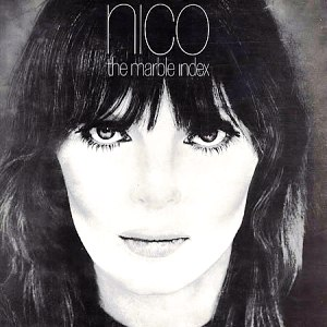 nico-the-marble-index-frontblog.jpg